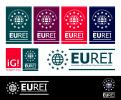 Logo & Huisstijl # 312044 voor Nieuw Europees onderzoeksinstituut wedstrijd