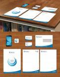 Logo & Huisstijl # 908793 voor Bedrijf in luchtkwaliteit meting logo en huisstijl maken wedstrijd
