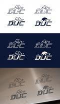 Logo & Huisstijl # 935835 voor Sportboat LOGO  wedstrijd