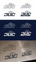 Logo & Huisstijl # 935751 voor Sportboat LOGO  wedstrijd