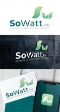 Logo & Huisstijl # 977750 voor Logo webshop wedstrijd