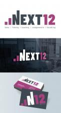 Logo & Huisstijl # 977089 voor Next12 wedstrijd