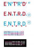 Logo & Huisstijl # 323274 voor EntrD heeft een naam, nu nog een logo en huisstijl! wedstrijd