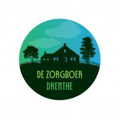 Logo & Huisstijl # 615457 voor Zorgboerderij zoekt vanuit een eigen concept een unieke logo / huisstijl wedstrijd
