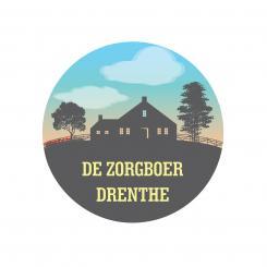 Logo & Huisstijl # 615465 voor Zorgboerderij zoekt vanuit een eigen concept een unieke logo / huisstijl wedstrijd