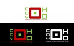 Logo & Huisstijl # 431496 voor Logo en huisstijl voor COYOHO.eu Webshop wedstrijd