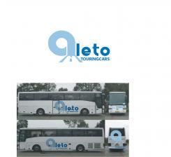 Logo & Huisstijl # 433603 voor Logo en opmaak touringcar wedstrijd