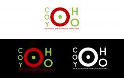 Logo & Huisstijl # 431499 voor Logo en huisstijl voor COYOHO.eu Webshop wedstrijd