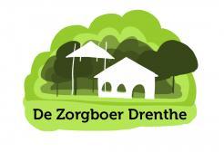 Logo & Huisstijl # 612718 voor Zorgboerderij zoekt vanuit een eigen concept een unieke logo / huisstijl wedstrijd