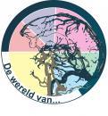 Logo & Huisstijl # 238755 voor de wereld van ... wedstrijd