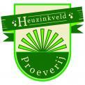 Logo & Huisstijl # 955622 voor Logo en warme, persoonlijke en onderscheidende huisstijl voor onze proeverij wedstrijd