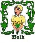 Logo & Huisstijl # 1052907 voor Beeldmerk en letterlogo   veganistische kaas wedstrijd