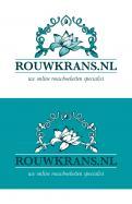 Logo & stationery # 55541 for