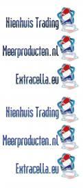 Logo & Huisstijl # 189706 voor Logo + Huisstijl handelaar en toekomstig importeur wedstrijd