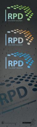 Logo & Huisstijl # 143081 voor Krachtig logo voor bouwbedrijf gespecialisserd in winkels  wedstrijd