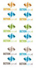 Logo & Huisstijl # 201868 voor Ontwerp logo en huisstijl voor webshop voor (beton)staal verwerkend bedrijf wedstrijd