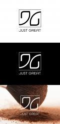 Logo & Huisstijl # 1112346 voor Naan voor nieuw op te starten productiebedrijf wedstrijd