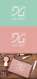 Logo & Huisstijl # 1112354 voor Naan voor nieuw op te starten productiebedrijf wedstrijd