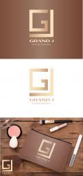 Logo & Huisstijl # 1110817 voor Naan voor nieuw op te starten productiebedrijf wedstrijd