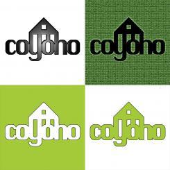 Logo & Huisstijl # 437318 voor Logo en huisstijl voor COYOHO.eu Webshop wedstrijd