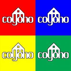 Logo & Huisstijl # 437319 voor Logo en huisstijl voor COYOHO.eu Webshop wedstrijd