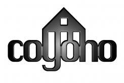 Logo & Huisstijl # 437321 voor Logo en huisstijl voor COYOHO.eu Webshop wedstrijd