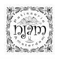 Logo & Huisstijl # 437583 voor Patersserie/luxe koffiezaak in in Amsterdam wedstrijd