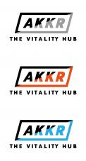 Logo & Huisstijl # 1088121 voor Nieuwe Club wedstrijd