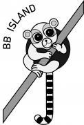 Logo & Huisstijl # 1104424 voor Ontwerp een 'super cute' logo en huisstijl voor een babymerk wedstrijd