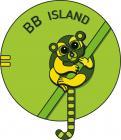 Logo & Huisstijl # 1104400 voor Ontwerp een 'super cute' logo en huisstijl voor een babymerk wedstrijd