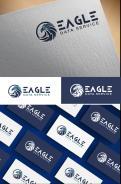 Logo & Huisstijl # 1130108 voor Ontwerp voor een IT bedrijf wedstrijd