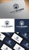 Logo & Huisstijl # 1126825 voor Ontwikkel een pakkende bedrijfsnaam  logo en huisstijl voor een juridische adviesbureau wedstrijd