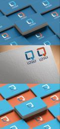 Logo & Huisstijl # 1180235 voor Wie van jullie wil mij helpen aan een  Fris en Strak multifunctioneel logo en huisstijl wedstrijd