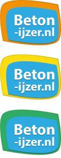 Logo & Huisstijl # 204033 voor Ontwerp logo en huisstijl voor webshop voor (beton)staal verwerkend bedrijf wedstrijd