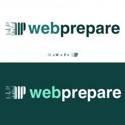 Logo & stationery # 1098190 for Design a catchy new logo for a web design   hosting company contest