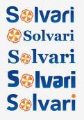 Logo & Huisstijl # 1241 voor Ontwerpen Logo en Huisstijl voor Solvari wedstrijd