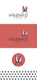 Logo & Huisstijl # 1009749 voor Logo en huisstijl voor startende webshop speelgoed wedstrijd