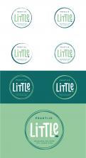 Logo & Huisstijl # 969540 voor Stoer en vrolijk logo  en huisstijl  gezocht voor kinderpsychologenpraktijk! wedstrijd