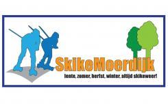 Logo & Huisstijl # 10538 voor Logo + huisstijl voor SkikeMoerdijk wedstrijd