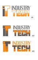 Logo & Huisstijl # 317829 voor Logo en huisstijl nieuw technisch bedrijf wedstrijd