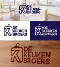 Logo & Huisstijl # 1199969 voor Ontwerp een Logo   Huisstijl voor visitekaartje en Facebook wedstrijd