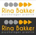 Logo & stationery # 1091661 for I'm in search of a distictive logo for my psychology practice contest