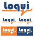 Logo & Huisstijl # 1182587 voor Wie van jullie wil mij helpen aan een  Fris en Strak multifunctioneel logo en huisstijl wedstrijd