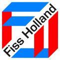 Logo & Huisstijl # 282672 voor Ontwerpen van een fris en zakelijk logo voor integrale veiligheid wedstrijd