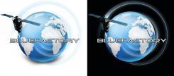 Logo & Huisstijl # 10354 voor blue factory wedstrijd