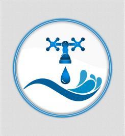 Logo & Huisstijl # 429606 voor Badkamerhuis.com Logo & Huisstijl voor Sanitairwinkel wedstrijd