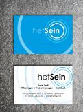 Logo & Huisstijl # 299384 voor Strak, modern en fris logo en huisstijl dat professionaliteit, dynamiek en betrouwbaarheid uitstraalt  wedstrijd