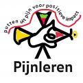 Logo & Huisstijl # 962277 voor 2 logo's   kleurenschema   lettertype wedstrijd