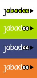 Logo & Huisstijl # 1033793 voor JABADOO   Logo and company identity wedstrijd