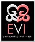 Logo et Identité  n°106995